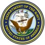 U.S. Department of the Navy - Logo