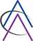 AA Consulting Logo